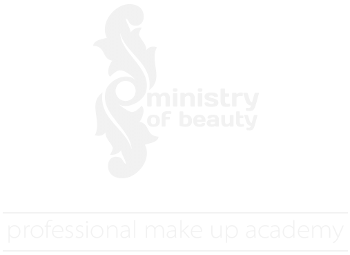 ministry of beauty - proåfessional make up academy